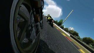 MotoGP 13 - Lanzamiento