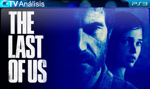 Videoan�lisis The Last of Us - Videoan�lisis