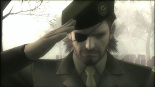 Metal Gear Solid: The Legacy Collection - Tr�iler
