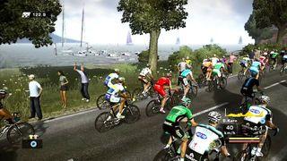 Le Tour de France 2013 - Lanzamiento
