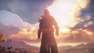 Destiny - Demo E3