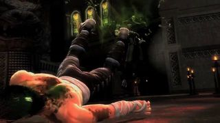 Mortal Kombat Komplete Edition - Lanzamiento