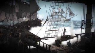 Assassin's Creed IV: Black Flag - Caribe, tesoros y piratas