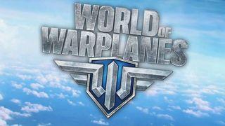 World of Warplanes - Tutorial