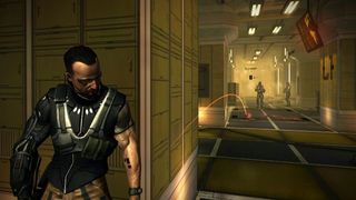 Deus Ex: The Fall - Lanzamiento
