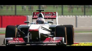 F1 2013 - Silverstone
