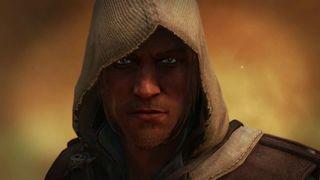 Assassin's Creed IV: Black Flag - Estilo de vida pirata