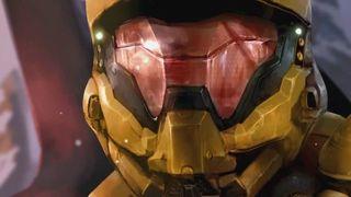 Halo: Spartan Assault - Lanzamiento