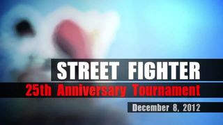 Ultra Street Fighter IV - Tr�iler