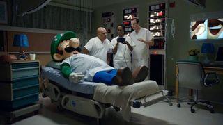 Mario & Luigi: Dream Team Bros - Anuncio (EE.UU.)