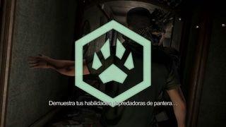 Splinter Cell: Blacklist - Estilos de juego