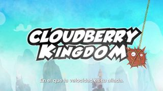 Cloudberry Kingdom - Tr�iler (2)