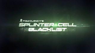 Splinter Cell: Blacklist - Multijugador