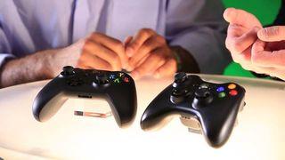 Xbox One - 40 mejoras del mando