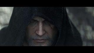 The Witcher 3: Wild Hunt - Matando monstruos