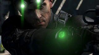Splinter Cell: Blacklist - Tr�iler de lanzamiento
