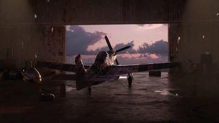 World of Warplanes - Lanzamiento