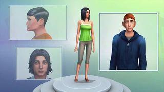 Los Sims 4 - Jugabilidad