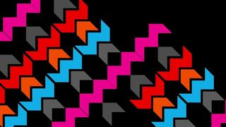 N++ - Tr�iler Gamescom