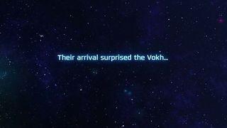Velocity 2X - Historia