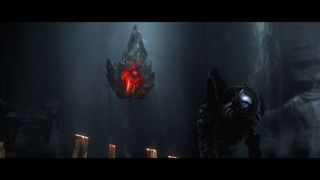 Diablo III: Reaper of Souls - Introducci�n