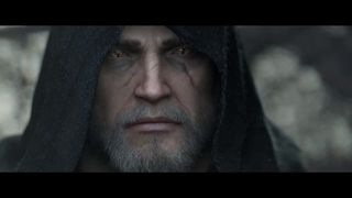 The Witcher 3: Wild Hunt - Tr�iler Gamescom