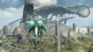 Wii U - Juegos exclusivos