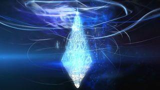 Final Fantasy XIV: A Realm Reborn - Lanzamiento