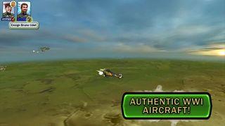 Sid Meier�s Ace Patrol - Lanzamiento