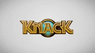 Knack - Conversaciones con creadores