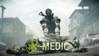 Warface - Tr�iler Xbox 360