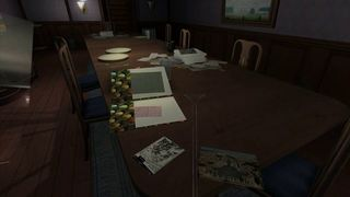 Gone Home - Lanzamiento