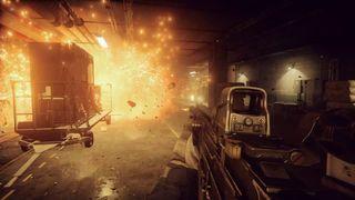 Battlefield 4 - �ste es el multijugador
