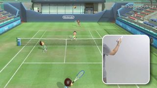 Wii Sports Club - Tr�iler