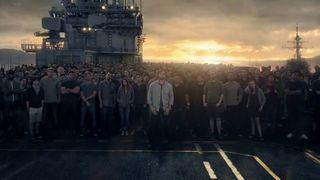 Battlefield 4 - Anuncio de TV
