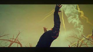Sniper Elite: Nazi Zombie Army 2 - Tr�iler