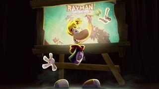 Rayman Legends - PS4 y Xbox One