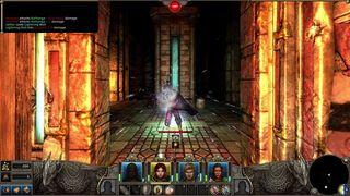 Might & Magic X Legacy - Anuncio de lanzamiento