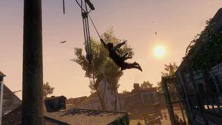 Assassin's Creed Liberation HD - Justicia para todos