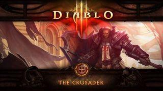 Diablo III: Reaper of Souls - Llega el Cruzado