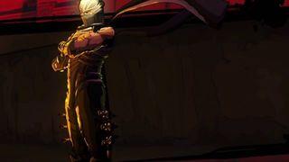 Yaiba: Ninja Gaiden Z - Combates