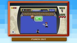 NES Remix 2 - Jugabilidad