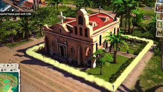 Tropico 5 - Tr�iler de lanzamiento