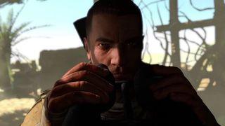 Sniper Elite III - Tr�iler de lanzamiento