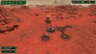 Planetbase - Tráiler