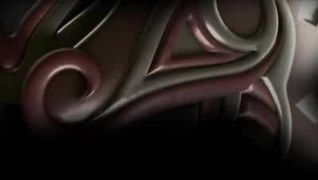Dragon Quest Swords - Tr�iler (2)
