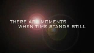 TNA iMPACT! - Tr�iler E3
