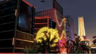 This is Vegas - Tr�iler GC