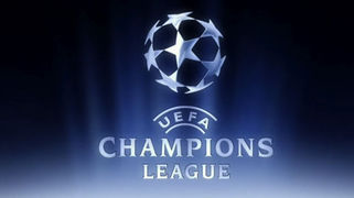Pro Evolution Soccer 2009 - UEFA Champions League