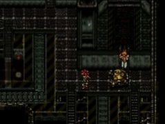 Chrono Trigger DS - 2.300